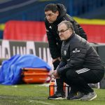 Marcelo Bielsa has managed in Argentina, Mexico, Chile, France, Spain and England during his career.