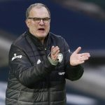 Marcelo Bielsa's Leeds United have to get back to winning ways on Saturday when they face Brighton.