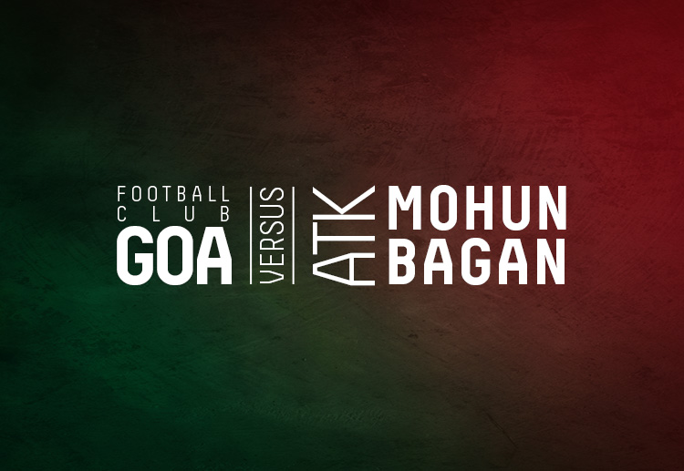 FC Goa vs ATK Mohun Bagan will be a battle of two Spanish coaches going head-to-head.