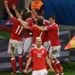 Wales along with other sleeper teams, look to upset European heavyweights in the upcoming Euro 2020 Championships.