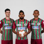 ATK Mohun Bagan traded Lenny Rodrigues from FC Goa, and he starred alongside Roy Krishna and Manvir Singh against Odisha FC.