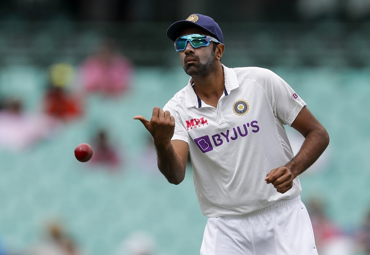 IND vs ENG second Test saw the return of fans in India to a sporting event post COVID world.