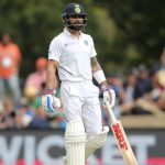 Virat Kohli and Joe Root will be the stars to watch as India and England face-off in the second Test.