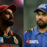 Mumbai and Bangalore will face each other on April 9 to kick start the Indian T20 League 2021.