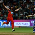 Death bowling is the key to any successful T20 side in the world