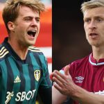 Burnley vs Leeds United would be the second-ever meeting of these two clubs in the Premier League.