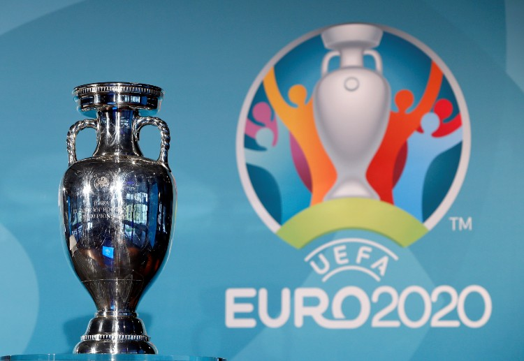 According to the UEFA Euro 2020 schedule, the final will be held at Wembley Stadium, England.