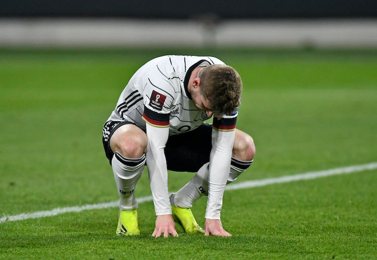 Germany aim to bounce back from 2018 World Cup embarrassment by dominating the Group F in the Euro 2020
