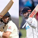 England vs New Zealand will mark the start of a busy summer in Test cricket for England.