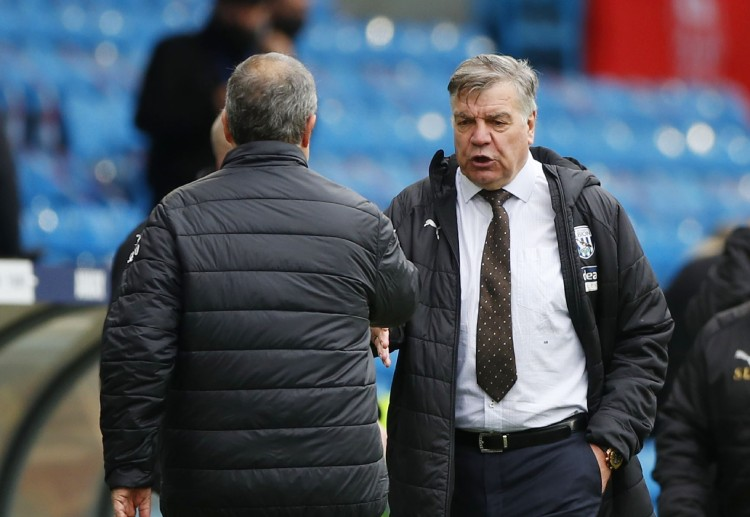 Leeds United manage to win 3-1 against West Bromwich Albion in Premier League