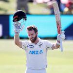 Kane Williamson is hailed as one of the best batters in world cricket.