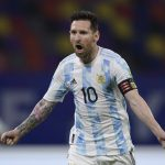 Copa America 2021 can potentially offer us several surprises