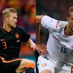 Netherlands are determined to win against Czech Republic in upcoming Euro 2020 clash
