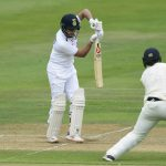 India and England competed in a fierce Test match that serves as an advertisement for the potential of Test cricket