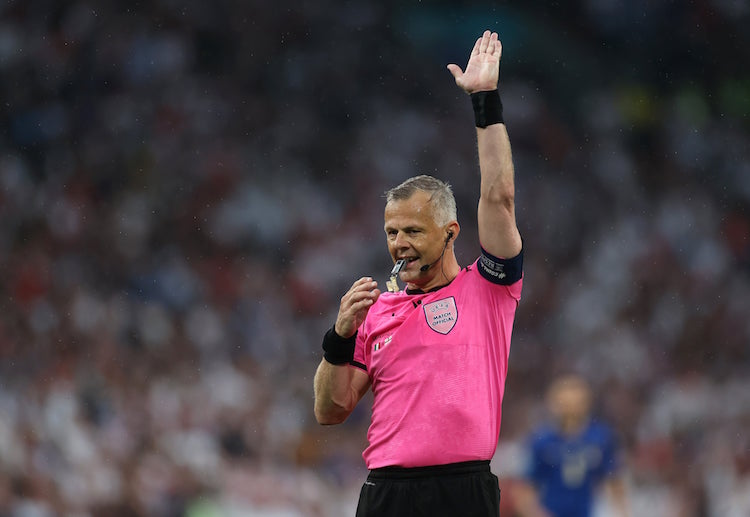 The Premier League referees should take a close look at the procedure those were in place with regards to the use of VAR.