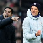 Mikel Arteta's side are weak despite the arrival of Martin Odegaard, and they have a tough fixture against Chelsea on the weekend.