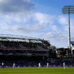 Lord's was the place where India's cricketing journey began in 1932