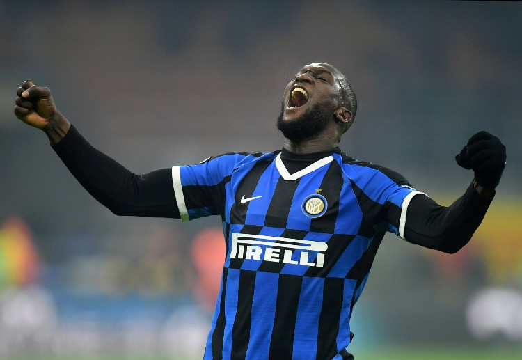 Romelu Lukaku to Chelsea is among the biggest transfer moves this summer.
