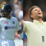 Virat Kohli's form and Joe Root's brilliance will be the things to watch as India and England face-off in the fourth Test.