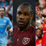 Bruno Fernandes, Jack Grealish, Romelu Lukaku and Michail Antonio feature in our list of top players to watch out for in Game Week 3 of Premier League.