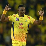 Ruturaj Gaikwad, Dwayne Bravo and Kartik Tyagi feature in the top performances list of the second leg of Indian T20 League 2021