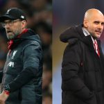 Both Liverpool and Manchester City will be keen to continue their perfect starts in the Premier League