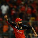 Virat Kohli and Eoin Morgan will be aiming to take their teams to the second Qualifier tonight.