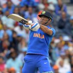Mahendra Singh Dhoni and Eoin Morgan will be aiming to win the Indian T20 League title after long gaps.